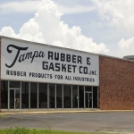 Tampa Rubber & Gasket Co.